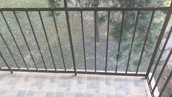 18. kép | Eladó Társasházi lakás, Siófok (#141760)