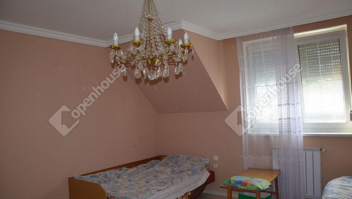 4. kép | Eladó Társasházi lakás, Encs (#148062)