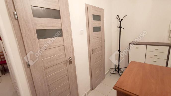6. kép   Eladó Társasházi lakás, Miskolc (#148440)