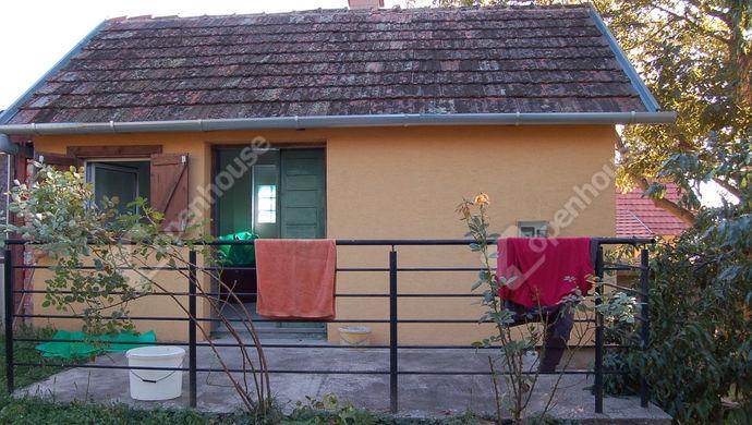1. kép | Eladó Zárt kert, Letenye (#149478)