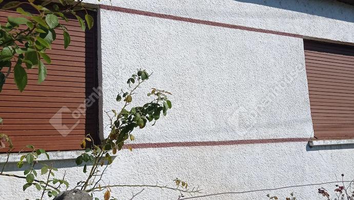 2. kép | Eladó Családi ház, Somogyszob (#153209)
