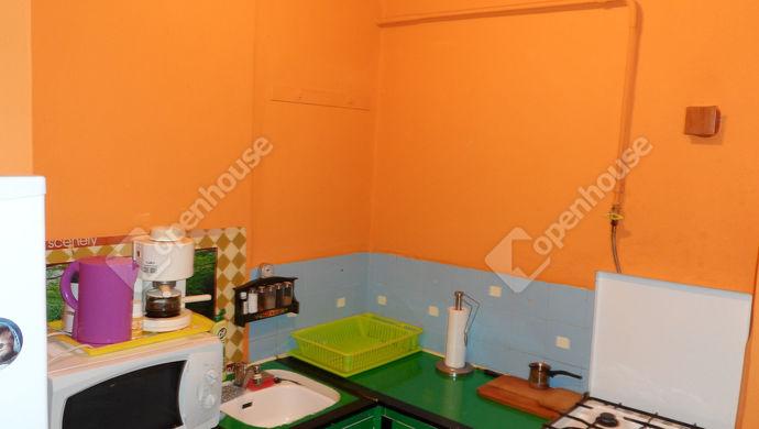 9. kép | Eladó Társasházi lakás, Szolnok (#136024)