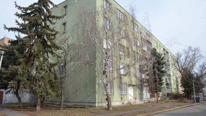 6. kép | Eladó Társasházi lakás, Miskolc (#136590)