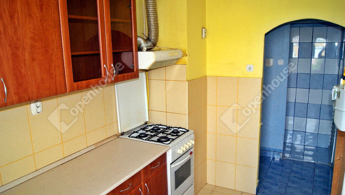 1. kép | Eladó Társasházi lakás, Debrecen (#139172)