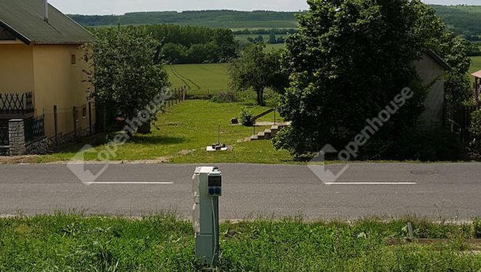 4. kép | Eladó Telek, Pannonhalma (#139700)