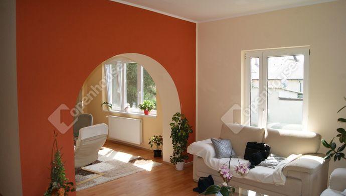 1. kép | Eladó Családi ház, Székesfehérvár (#140065)