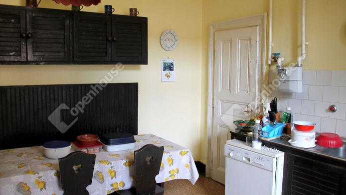8. kép | Eladó Társasházi lakás, Szombathely (#141451)