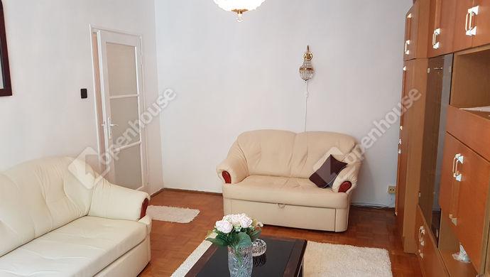 4. kép | Eladó Társasházi lakás, Győr (#141472)