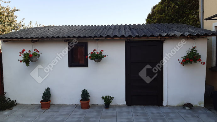 21. kép | Eladó Családi ház, Mosonmagyaróvár (#142898)