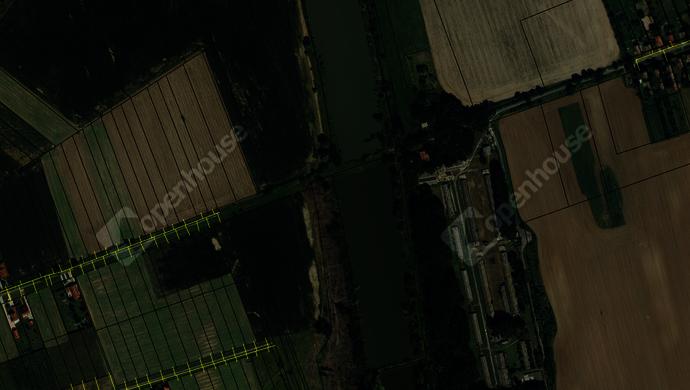 2. kép | Eladó Mezőgazdasági, Balatonszentgyörgy (#143074)