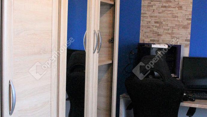 12. kép | Eladó családi ház Bakonycsernye | Eladó Családi ház, Bakonycsernye (#145101)