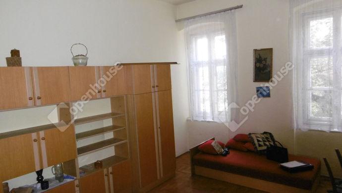 1. kép | Eladó Társasházi lakás, Tata (#134453)