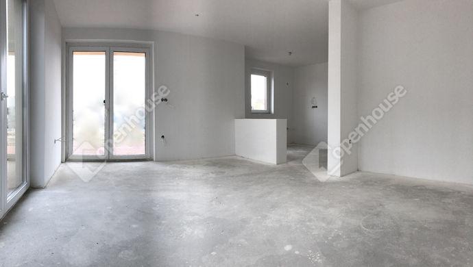 5. kép | Eladó Családi ház, Mosonmagyaróvár (#141183)