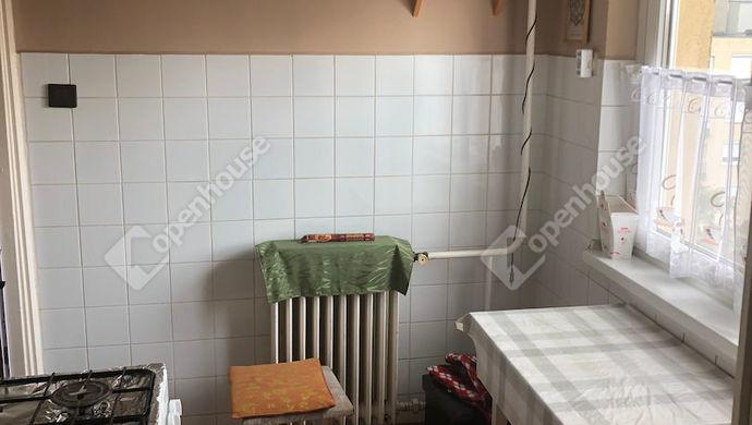 6. kép | Eladó Társasházi lakás, Székesfehérvár (#141380)
