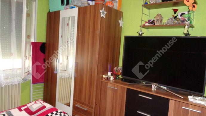 10. kép | szoba részlet | Eladó Társasházi lakás, Békéscsaba (#146039)