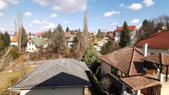 14. kép | Eladó Családi ház, Miskolc (#150412)