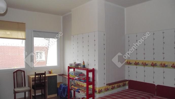 1. kép | Eladó Családi ház, Balatonszárszó (#133309)