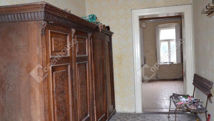 4. kép | Eladó Családi ház, Miskolc (#135699)
