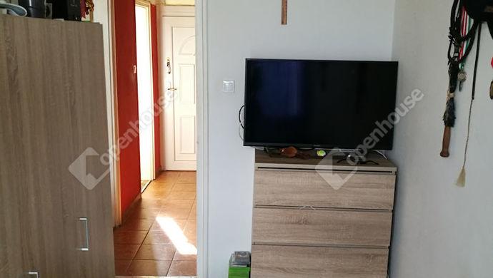2. kép | Eladó Társasházi lakás, Sopron (#138763)
