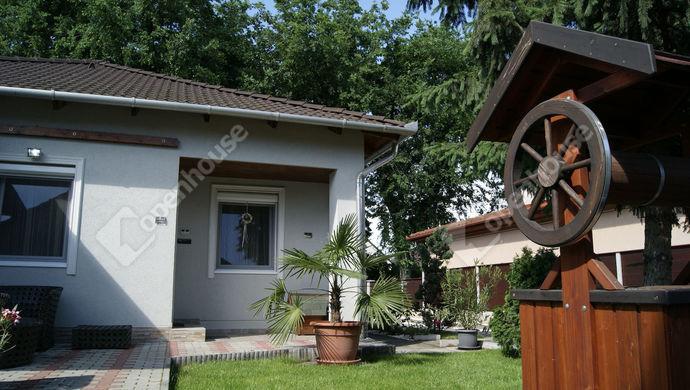 12. kép | Eladó Családi ház, Debrecen (#139577)