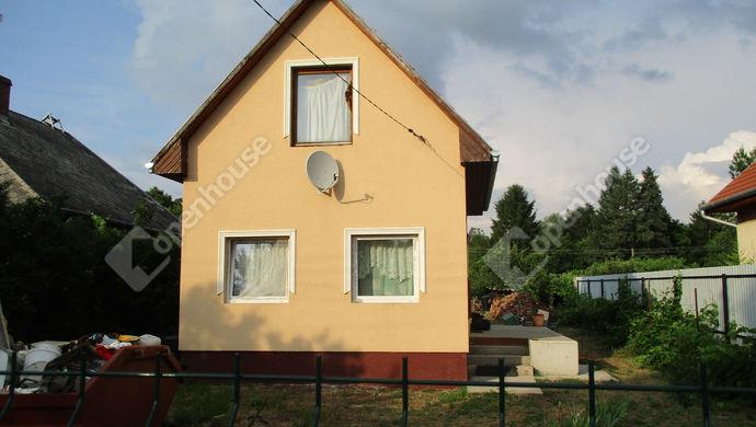 0. kép | Eladó Családi ház, Debrecen (#139636)