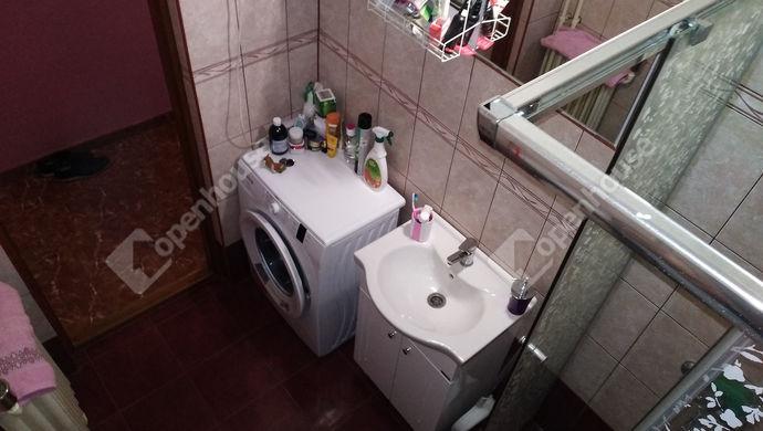 14. kép | Fürdő | Eladó Társasházi lakás, Zalaegerszeg (#141671)