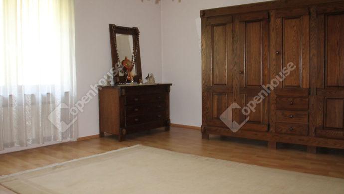 5. kép | Kiadó Családi ház, Szombathely (#148045)