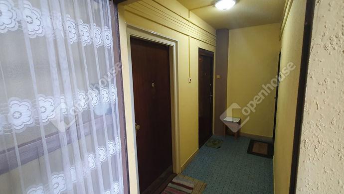 12. kép | Eladó Társasházi lakás, Miskolc (#151788)
