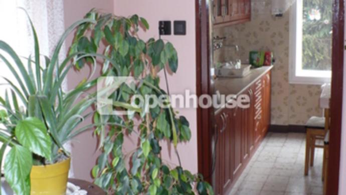 0. kép | Eladó Családi ház, Sárvár (#24681)
