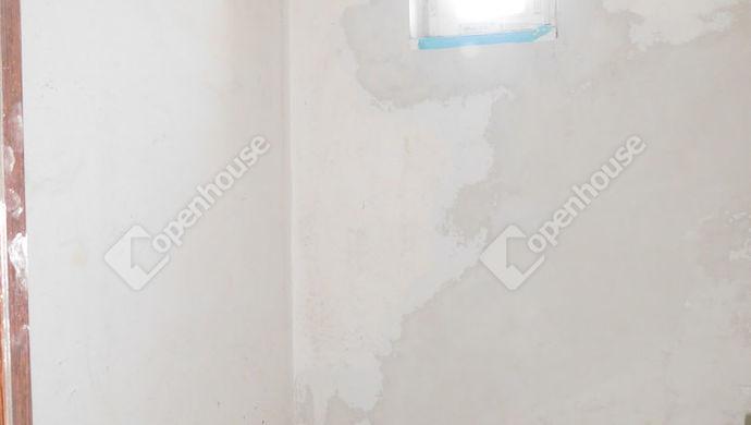 5. kép | Eladó Családi ház, Celldömölk (#135774)