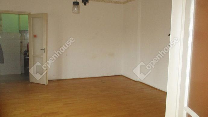 3. kép | szoba | Eladó Társasházi lakás, Szolnok (#135994)