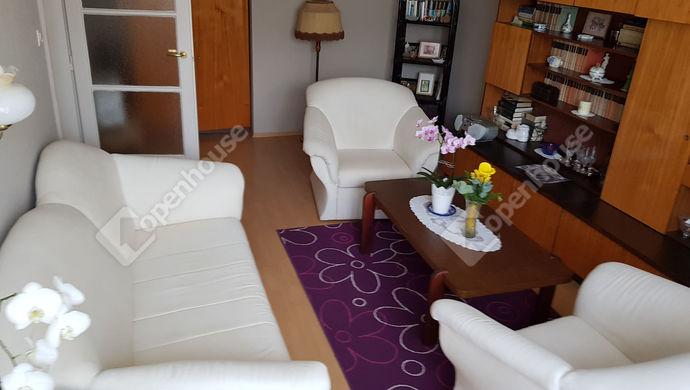 0. kép | Eladó Társasházi lakás, Győr (#140449)