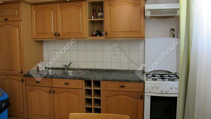 2. kép | Kiadó Társasházi lakás, Szombathely (#140807)