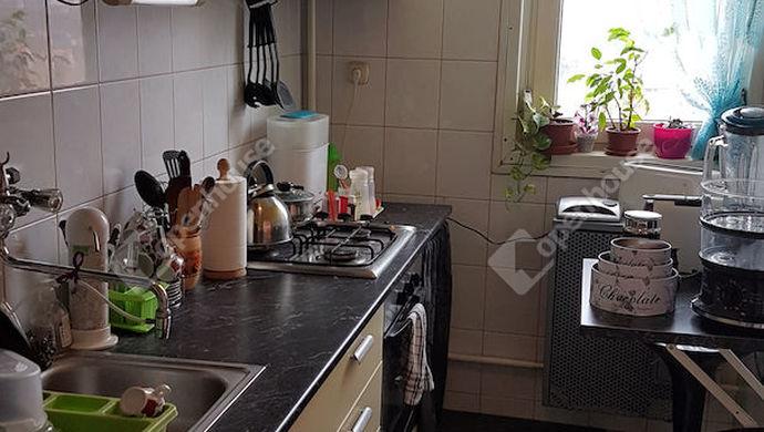 1. kép | Eladó Társasházi lakás, Győr (#142846)