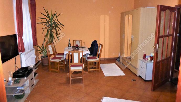 0. kép | Eladó Családi ház, Szombathely (#144110)