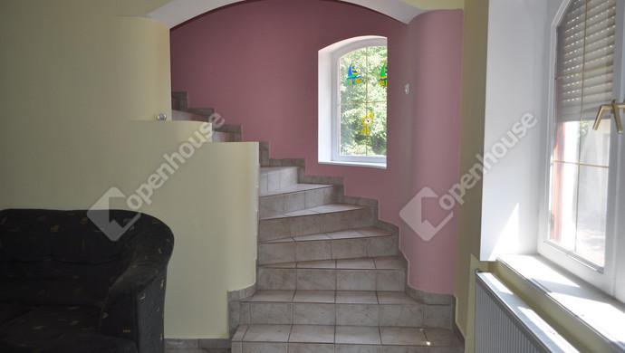 4. kép   Eladó Családi ház, Szirmabesenyő (#132824)