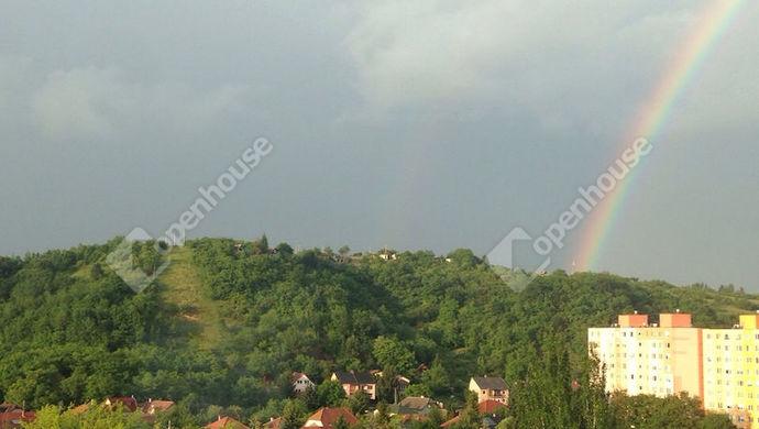 9. kép | Eladó Társasházi lakás, Miskolc (#134924)