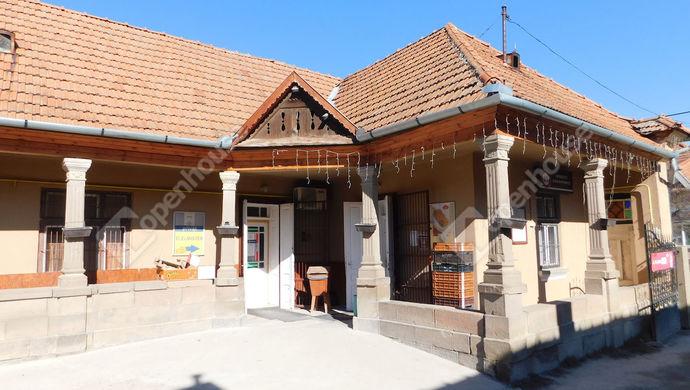 0. kép | Eladó Családi ház, Szomolya (#137222)