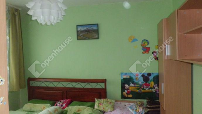 1. kép | Eladó Társasházi lakás, Mosonmagyaróvár (#136386)