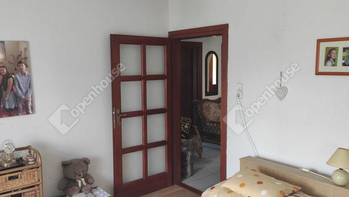 2. kép | Eladó Családi ház, Zalaszentmihály (#146245)