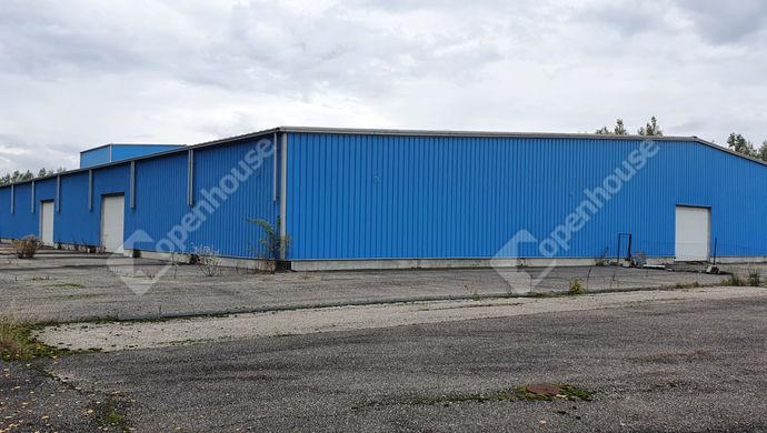 18. kép | Eladó Ipari, Sajóvelezd (#148415)