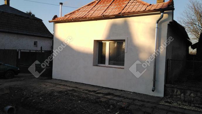 9. kép | Eladó Családi ház, Komárom (#148438)