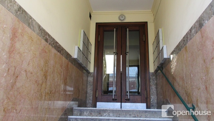 8. kép | Eladó Társasházi lakás, Budapest III. Ker. (#115377)