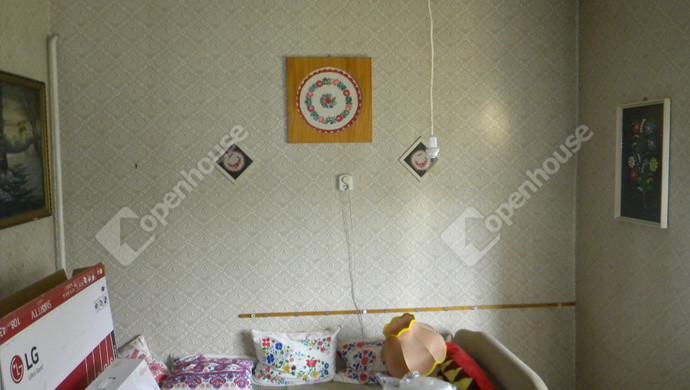 16. kép | Eladó Családi ház, Zalaegerszeg (#132932)
