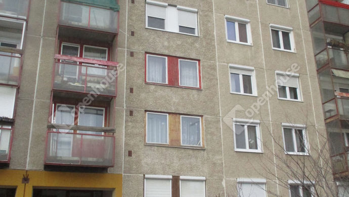9. kép | Eladó Társasházi lakás, Szolnok (#135360)