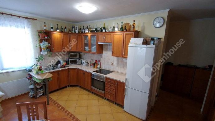 0. kép | Eladó Társasházi lakás, Győr (#135905)