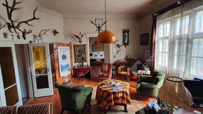 7. kép | Eladó Társasházi lakás, Sárospatak (#148416)