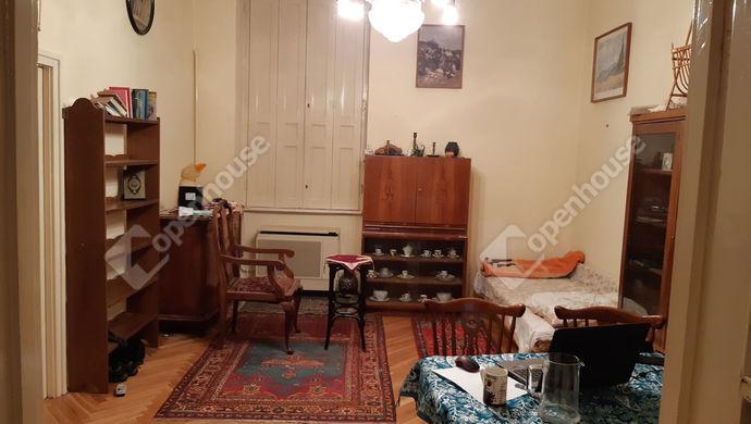 0. kép   Eladó Társasházi lakás, Szeged (#150230)