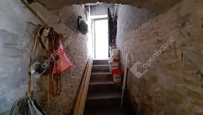 12. kép | Eladó Társasházi lakás, Sopron (#151936)