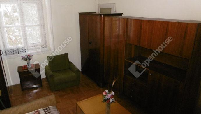 0. kép | Eladó Társasházi lakás, Tata (#134453)